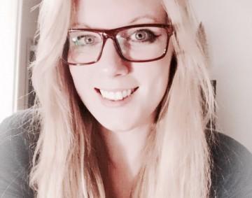 Gemma Pybus